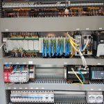 Procesų valdymas ir automatizacija